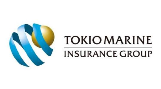 Tokyo Marine Insurance