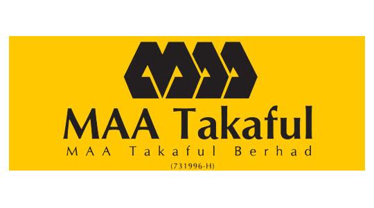 MAA Takaful