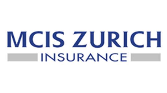 MCIS Zurich Insurance