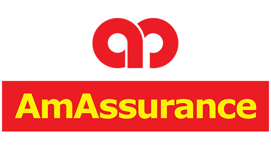 AM Assurance