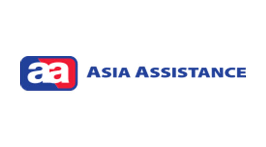 Asia Assistance Insurance