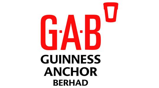 GAB Malaysia Berhad
