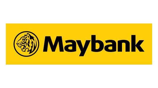 Maybank Malaysia Berhad