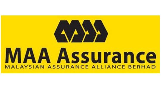 MAA Assurance