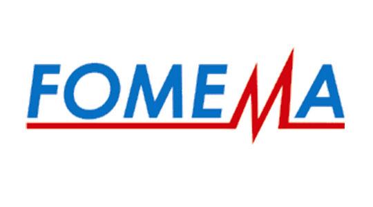 FOMEMA Malaysia
