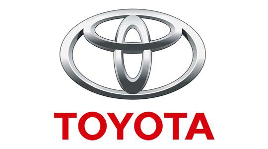Toyota Malaysia
