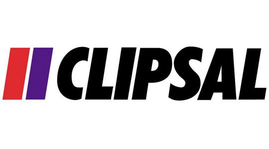 Clipsal Malaysia