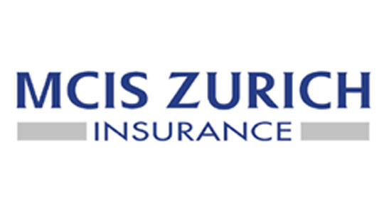 Sentosa Specialist Hospital Panel Insurance Companies